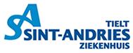 Gynaecologie Sint-Andries Tielt